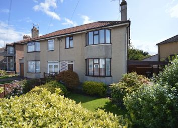 Thumbnail 3 bedroom semi-detached house for sale in Kings Walk, Uplands, Bristol