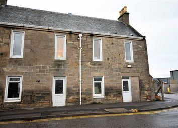 Thumbnail 2 bed flat for sale in Shore Street, Inverness
