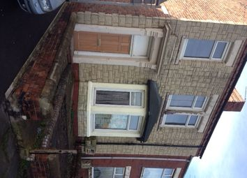 Thumbnail 2 bed flat to rent in East Street, Blackhall Colliery, Hartlepool