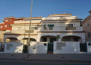 Thumbnail 2 bed duplex for sale in El Carmolí, 30368, Murcia, Spain
