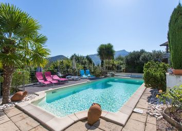 Thumbnail 4 bed villa for sale in Ascain, Ascain, France