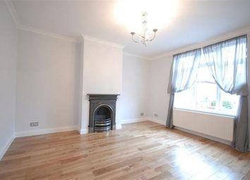 Thumbnail 3 bed property to rent in Keynsham Road, Morden