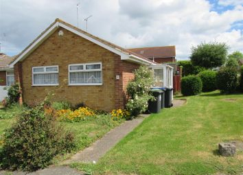 Thumbnail 2 bed bungalow for sale in Streetfield, Herne Bay