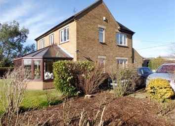 Thumbnail 3 bedroom property to rent in Hill Farm, Upper Heyford, Northants