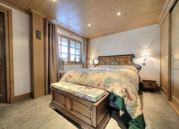 Thumbnail 1 bed chalet for sale in 140, Chemin Des Rosieres, France