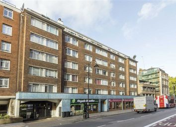 Thumbnail 2 bed flat to rent in Victoria Colonnade, Southampton Row, London