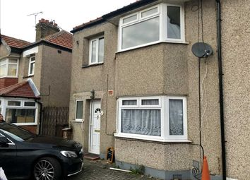 Thumbnail 3 bed semi-detached house to rent in Lynmere Road, Welling