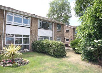 Thumbnail 2 bed flat to rent in Strawberry Lane, Carshalton