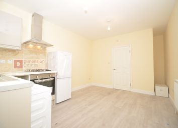 Thumbnail Studio to rent in Clarence Road, Lower Clapton, Hackney, London, Greater London