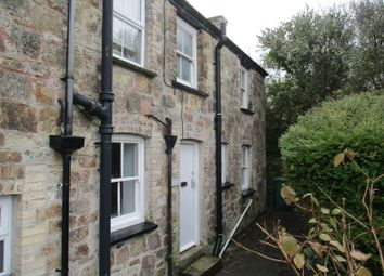 Thumbnail 3 bed cottage to rent in Porthpean Farm Cottage, Porthpean, St Austell