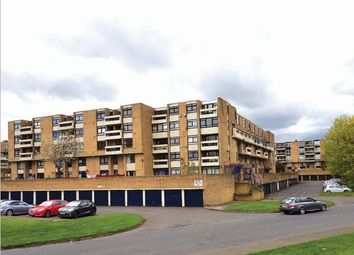 Thumbnail 1 bed flat for sale in Flat 56, 'collingwood Court', Tyne And Wear