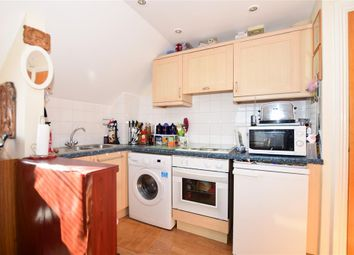 Thumbnail 2 bed flat for sale in Mountfield Road, New Romney, Kent