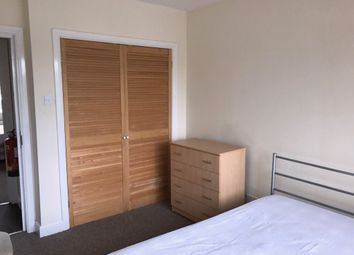 Thumbnail Room to rent in Chace Avenue, Coventry