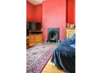 Thumbnail 2 bed terraced house for sale in Thornhill Street, Cardiff