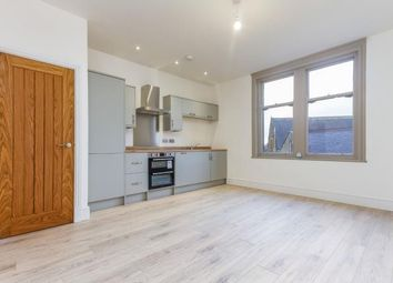 Thumbnail 2 bed flat for sale in Flat 4, 1 Bank Buildings, Barnoldswick, Lancashire