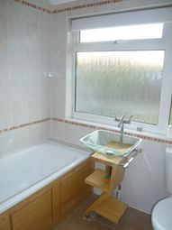 Thumbnail 2 bed flat to rent in Charlton Road, Queensbury, Harrow