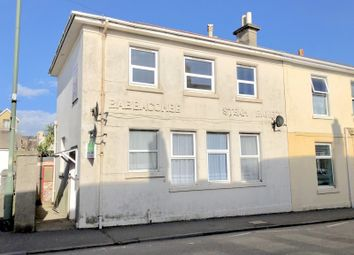 Thumbnail 3 bed property to rent in Babbacombe Road, Torquay