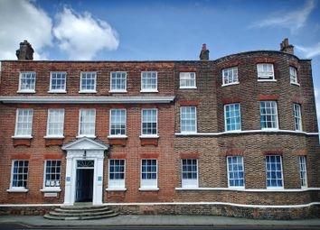 Thumbnail Office to let in Tuesday Market Place, King's Lynn