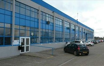 Thumbnail Office to let in Fairways House, Mount Pleasant Road, Southampton, Hampshire