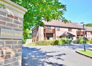 2 bed property for sale in London Road, East Grinstead, West Sussex RH19