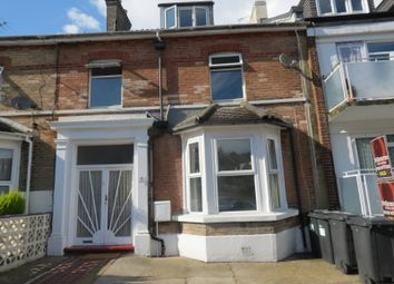 Thumbnail 7 bed property to rent in Norwich Avenue, Westbourne, Bournemouth