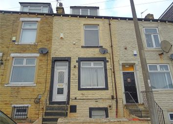 Thumbnail 3 bed terraced house for sale in Winburg Road, Bradford, West Yorkshire