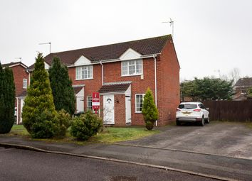 1 bed property to rent in Northfield Close, Church Hill North, Redditch, Worcs. B98