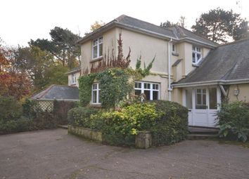 Thumbnail 4 bedroom property to rent in Dalditch Lane, Budleigh Salterton, Devon