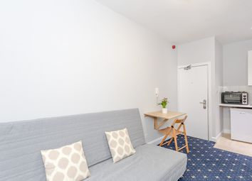Thumbnail 1 bedroom flat to rent in Talbot Square, Paddington