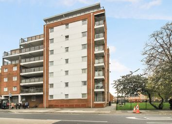 Thumbnail 1 bed flat for sale in Prince George Street, Portsmouth