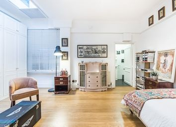 Thumbnail 1 bed property to rent in Stanhope Mews South, South Kensington