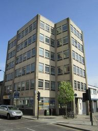Thumbnail Office to let in Fourth Floor, St Vedast House, St Vedast Street, Norwich