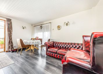 2 bed end terrace house for sale in Astwick Road, Stotfold, Hitchin SG5