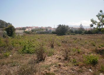 Thumbnail Land for sale in Sintra, Portugal