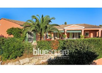 Thumbnail 3 bed property for sale in 06410, Biot, Fr