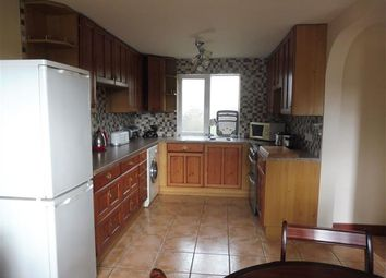 Thumbnail 2 bed detached house to rent in Herne Road, Ramsey St. Marys, Huntingdon