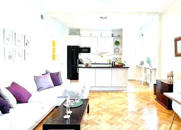Thumbnail 1 bedroom flat for sale in St Georges Close, Sheffield, Yorkshire