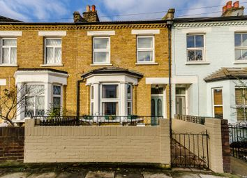 Thumbnail 3 bed property for sale in Kingswood Road, Penge