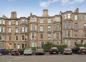 Photo of 3/4 Wellington Street, Edinburgh EH7