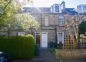 Thumbnail 1 bedroom flat to rent in Reid Terrace, Stockbridge, Edinburgh, 5Jh