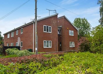 Thumbnail Studio for sale in Westbury Way, Chester