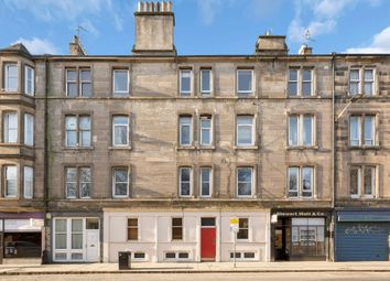 Thumbnail 1 bedroom flat for sale in 206 (Gf1), Dalry Road, Dalry, Dinburgh