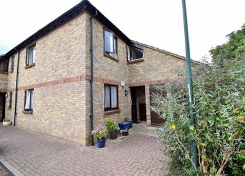 Southern Lodge, Harlow CM19. 2 bed property