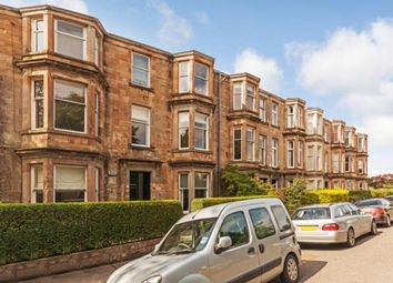 Thumbnail 2 bed flat for sale in Prince Albert Terrace, Helensburgh, Argyll And Bute
