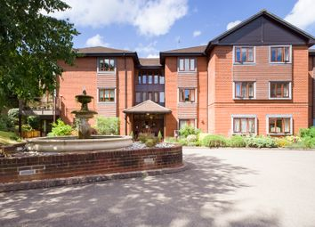 Eridge Road, Tunbridge Wells TN4. 2 bed flat