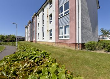3 bed flat for sale in 46 Norway Gardens, Dunfermline KY11