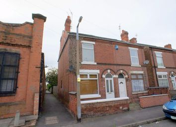 Thumbnail 3 bedroom property to rent in Birchwood Avenue, Long Eaton, Nottingham
