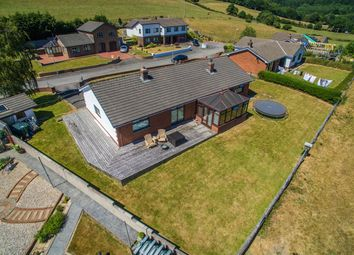 Thumbnail 3 bed detached bungalow for sale in Maestir Road, Lampeter