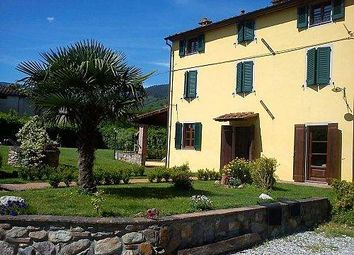 Thumbnail 7 bed villa for sale in Capannori, Province Of Lucca, Italy