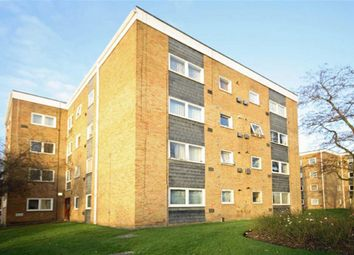 Thumbnail 2 bed property to rent in Aplin Way, Osterley, Isleworth
